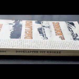 Dag-Klapper-uit-Knokke-rug