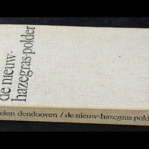 De-Nieuwe-Hazegras-polder-3