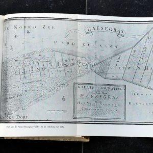 De-Nieuwe-Hazegras-polder-4